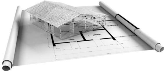Wie Und Wo Bekommt Man Eine Immobilie Ohne Eigenes Geld Finanziert